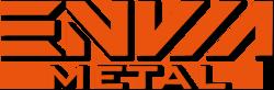 Envia Metal DOO Logo